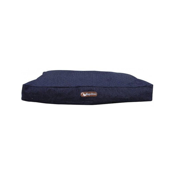 Dodo Relax Jean Collection, Color Dark Blue, Large