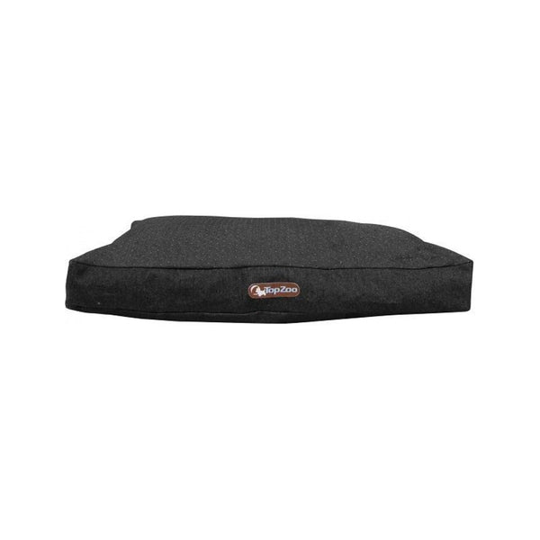 Dodo Relax Jean Collection, Color Black, XLarge