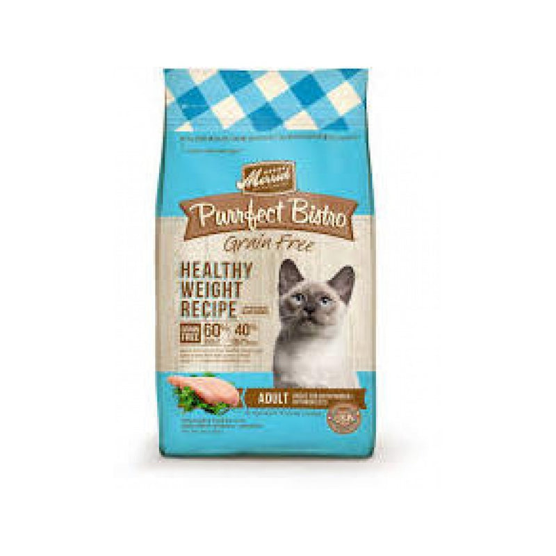 Feline Healthy Weight, 4lb