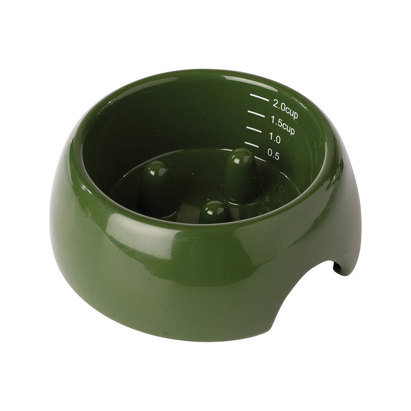 Forage Bowl - Large