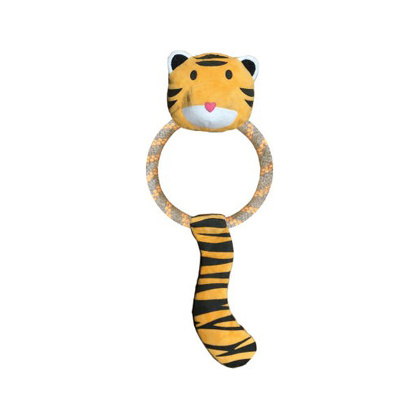 Tilly the Tiger - Large