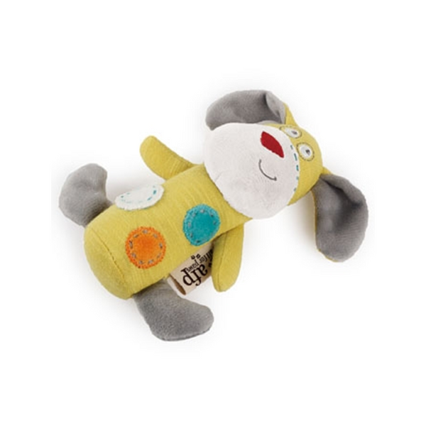 Pups Mini Stick Plush Toy