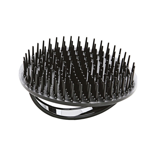 Shampoo Brush A-26