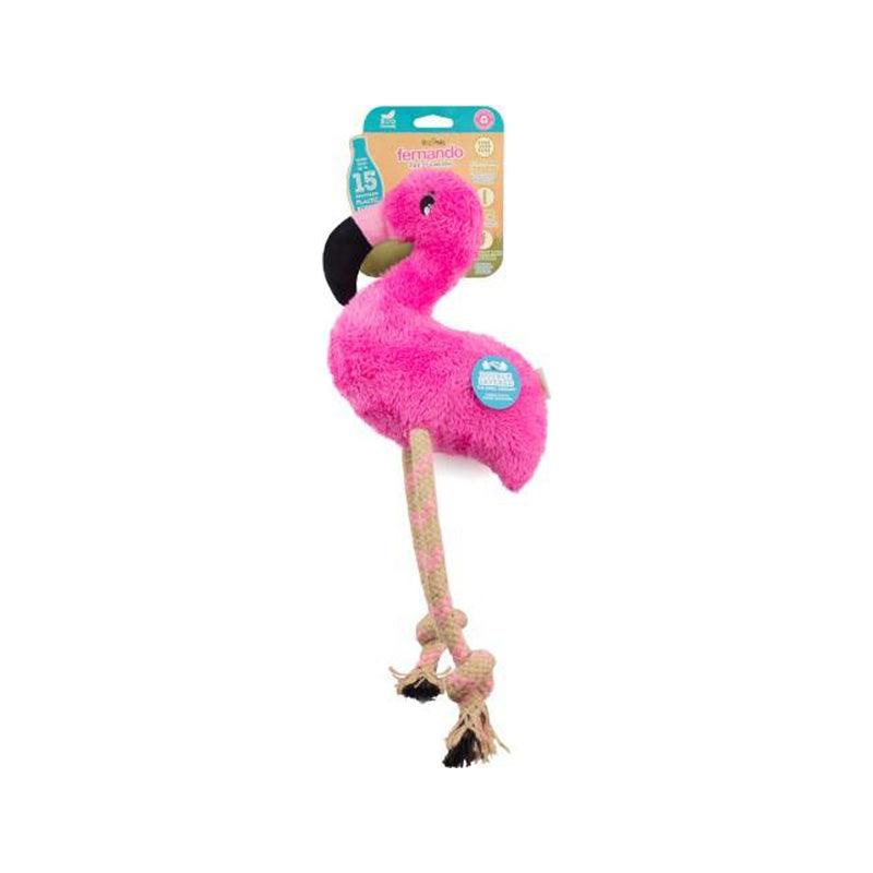 Fernando the Flamingo - Large