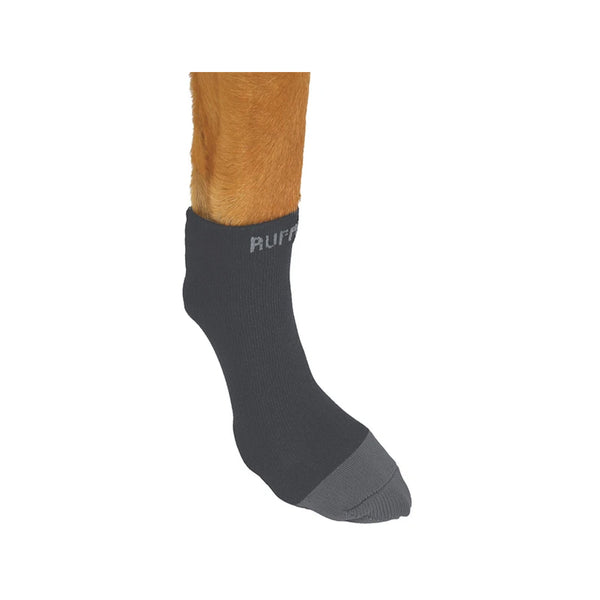 "Bark'n Boot Dog Socks, 2.50""- 2.75"""