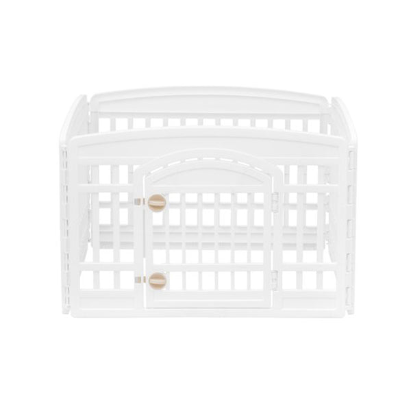 Pet Gate Playpen Model CI-604EWD