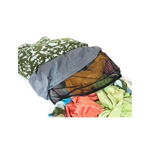 "Armor Bed Water-Resistant Liner, Huge, 36""x45""x5"""