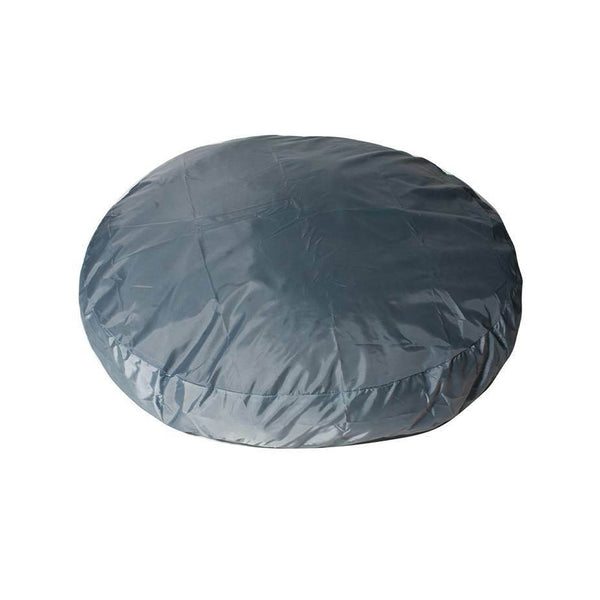 "Armor Bed Water-Resistant Liner, Round, 36""x5"""