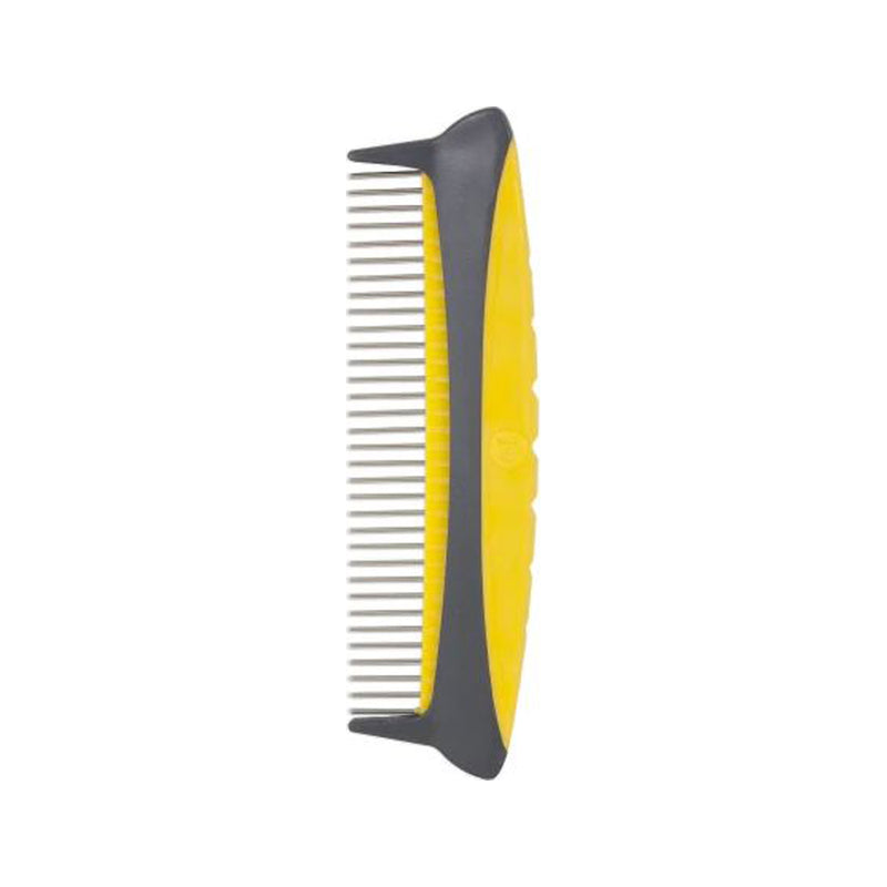 Gripsoft Rotating Comfort Comb. 5""