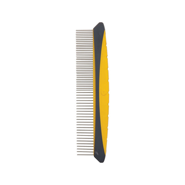 Gripsoft Rotating Comfort Comb, 8""