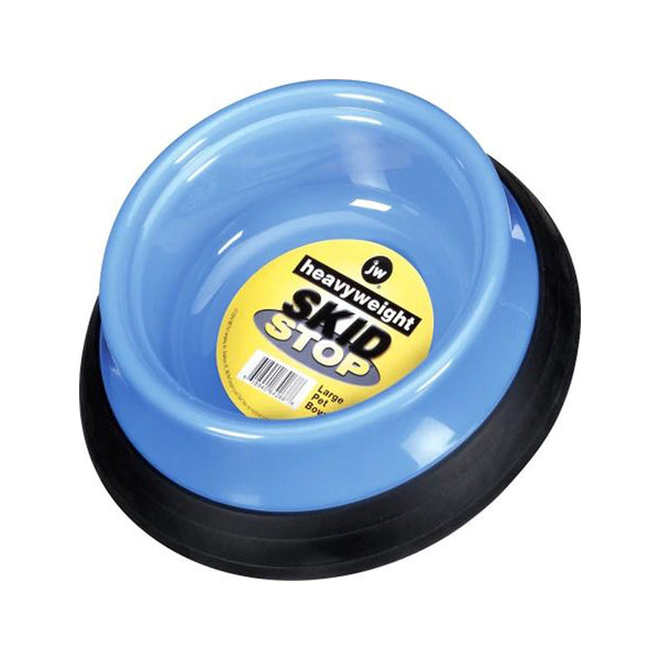 Heavyweight Skid Stop Bowl, XL (random colors)