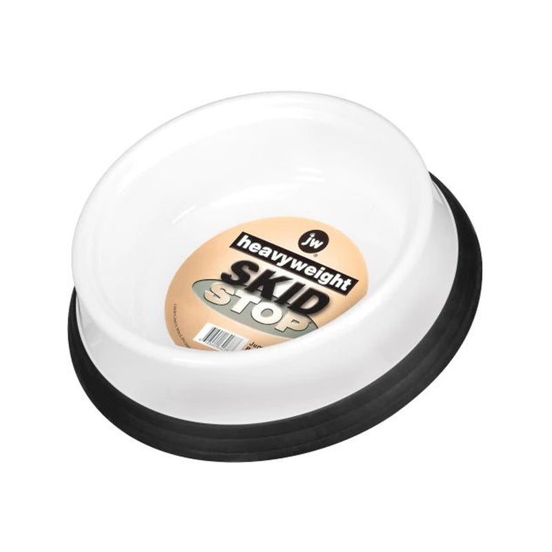 Heavyweight Skid Stop Bowl, Large (random colors)