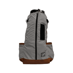 K9 Sport Sack Urban, Color: Gray