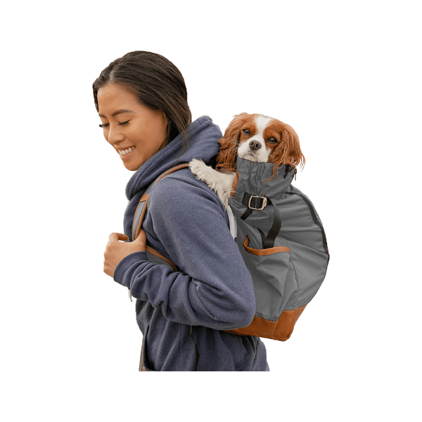 K9 Sport Sack Urban Large, Color: Gray