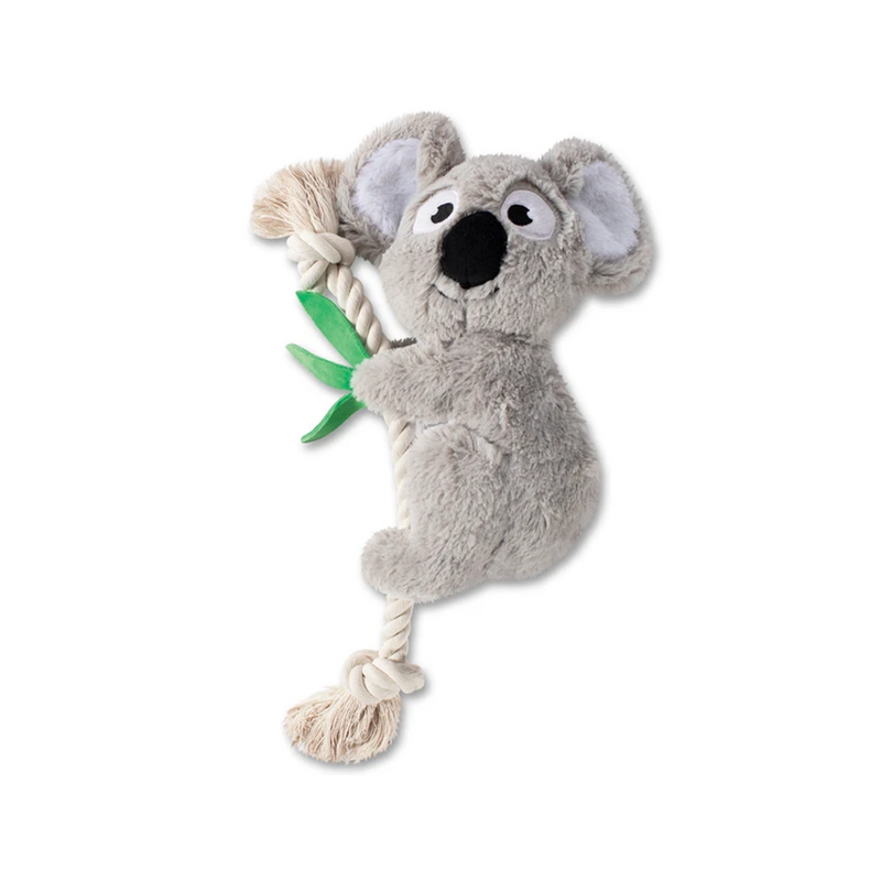 Koa The Koala Doy Toy