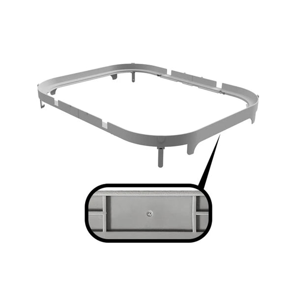 Modkat Replacement Parts - XL Frame Set
