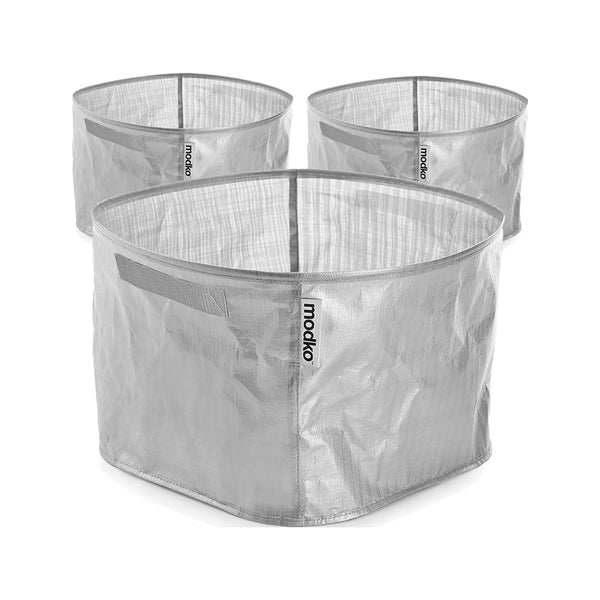 Modkat Reusable Liners - Type A, 3pcs