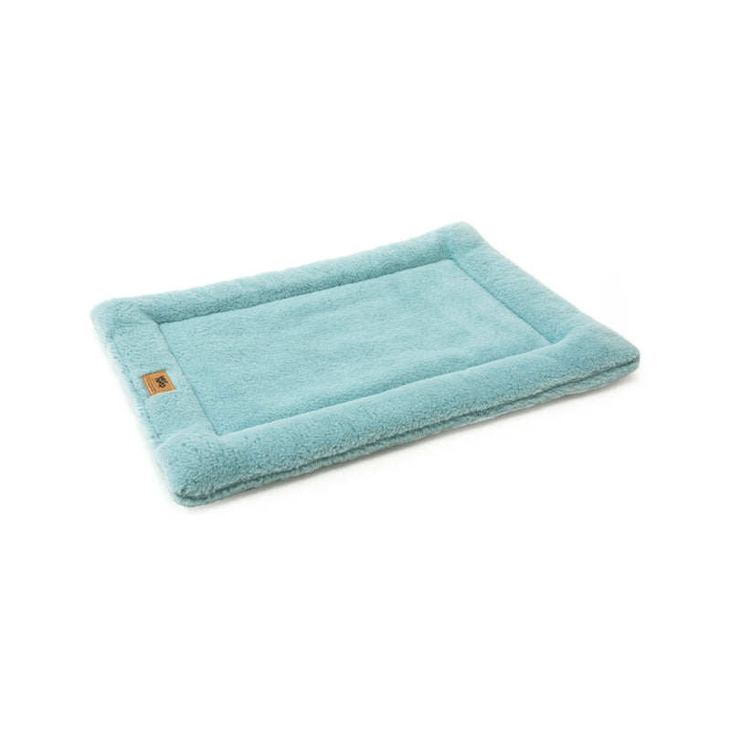 Montana Nap-Robin,Color: Light Blue,Large