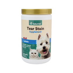 Tear Stain Supplement Powder, 200g