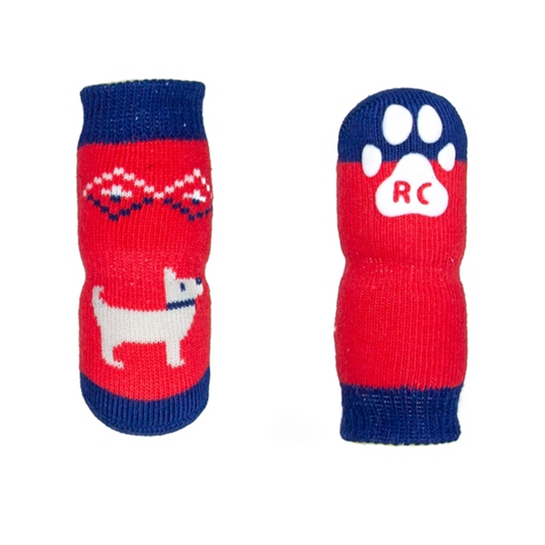 Pawks - Pawesome Sneakers S - RC Pet