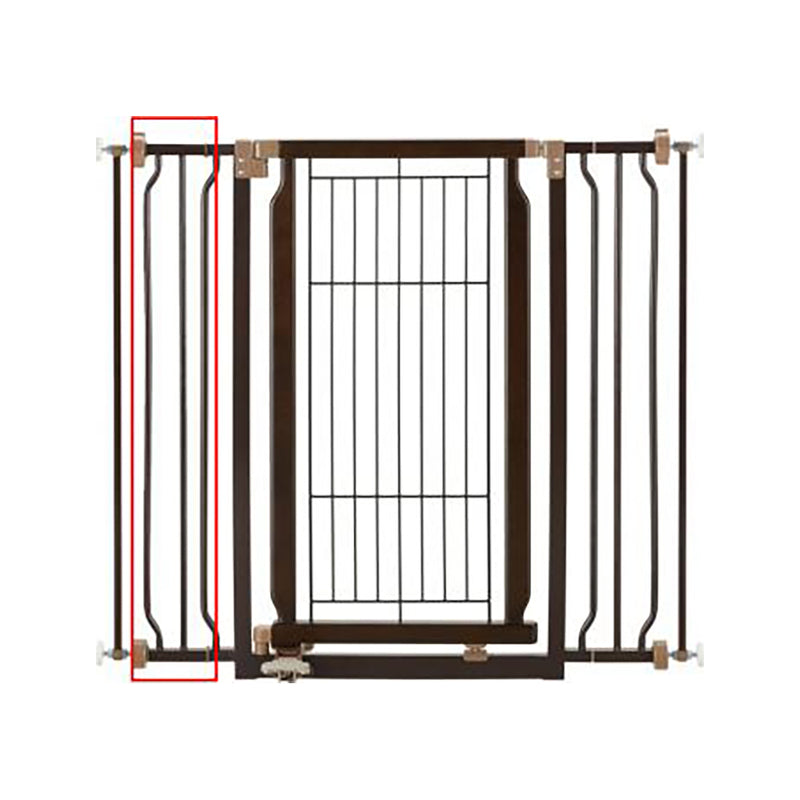 Hands-Free Pet Gate - Extension only