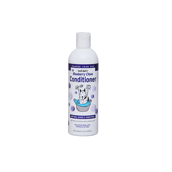 Blueberry Facial Conditioner 12oz - 's