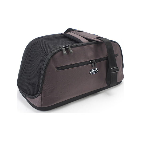 Sleepypod Air, Color: Chocolate
