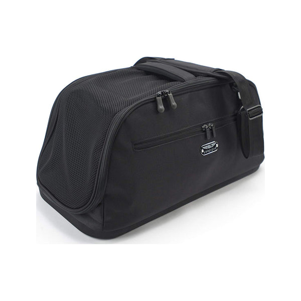 Sleepypod Air, Color: Black