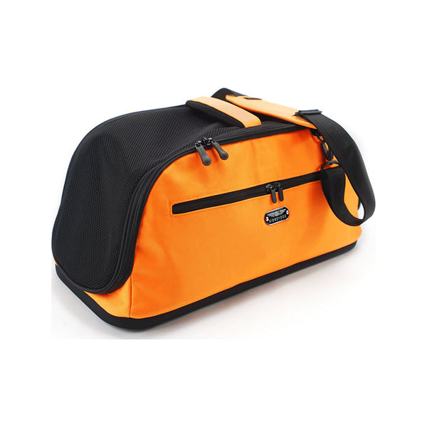 Sleepypod Air, Color: Orange