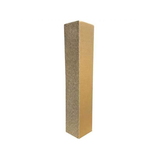 Eco Cardboard Scratching Post (Refill)
