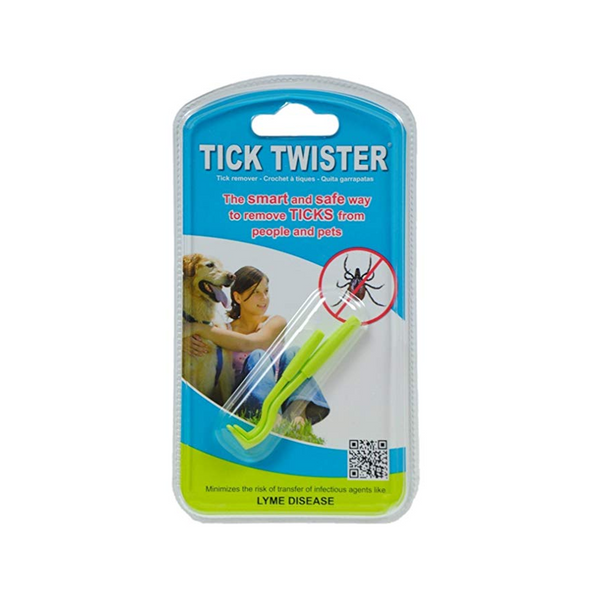 Tick Twister - Tick Remover Set