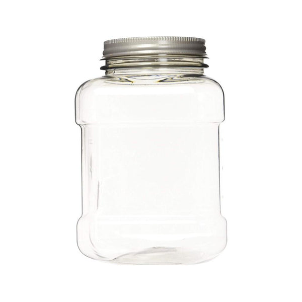Treat Jar Weight : 150oz