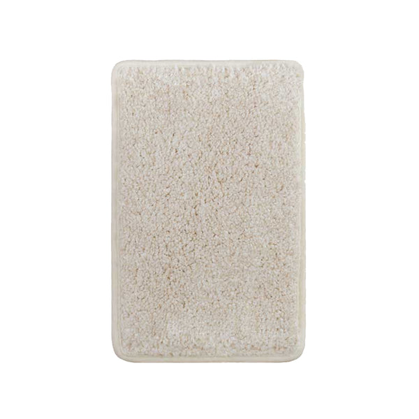 Vesper Carpet 28 x 18cm (Replacement)