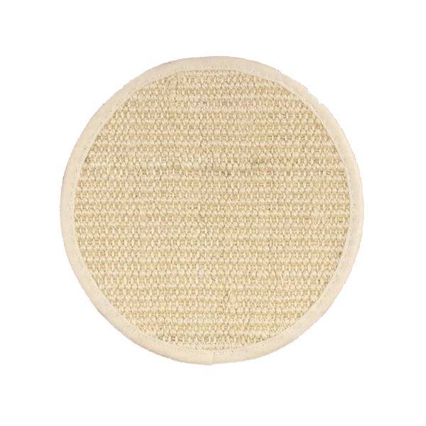 Vesper Scratchy Sisal Pad 20 x 20cm (Replacement)