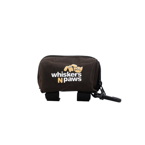 WNP Dog Poop Dispensar Bag