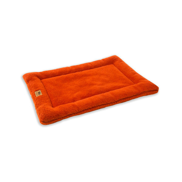 Montana Nap-Pumpkin,Small