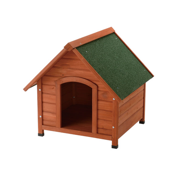 Richell Dog House A Frame H71.5cm