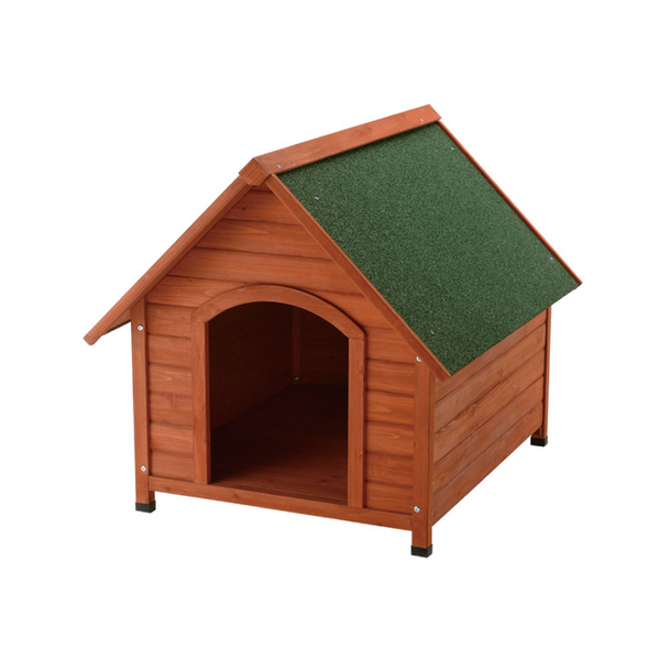 Richell Dog House A Frame H82.5cm