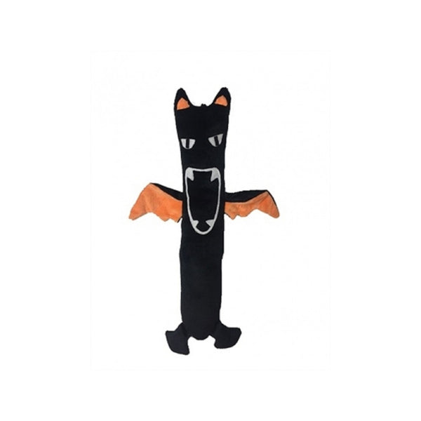 Bat Stick Squeaky Toy Size : 17""