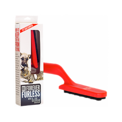 Be Forever Furless Pet Hair Remover, Mini
