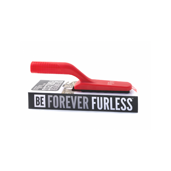 Be Forever Furless Pet Hair Remover, Regular