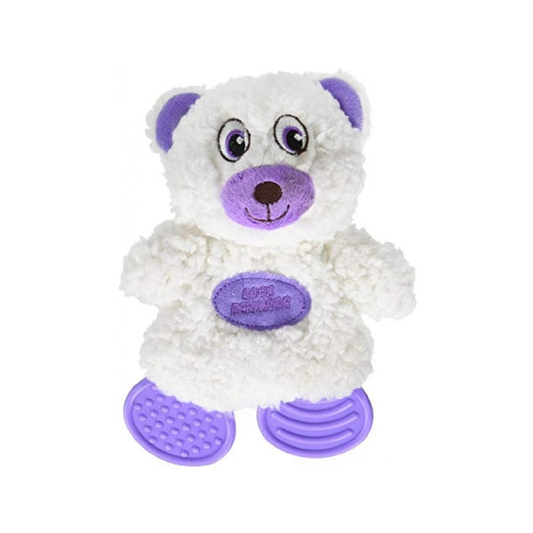 Cuddlin' Companion Bedtime Bear Toy
