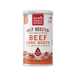 Beef Bone Broth, 3.6oz