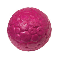 Boz Ball Color : Currant Pink Size : Small 2.5""