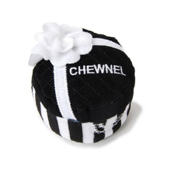 Chewnel Gift Box, Regular