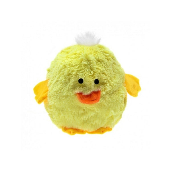 Chick Ball Size : 10""
