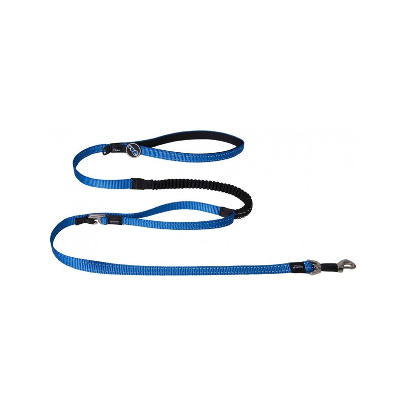 Control Lead:  Medium, Color Blue, 1.4m/4.7ft