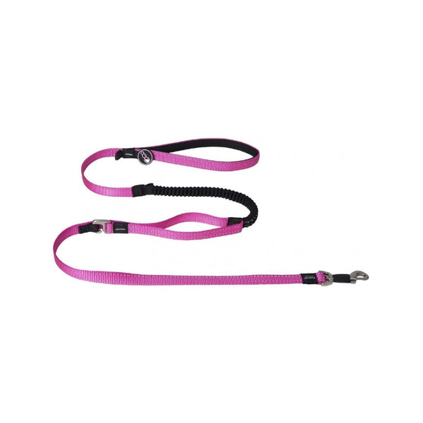 Control Lead Size: Medium, Length : 1.4m/4.7ft, Color : Pink