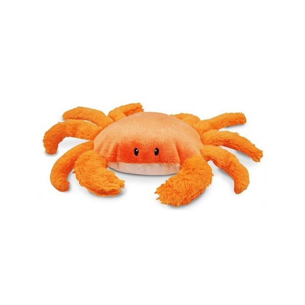 King Crab Plush Toy