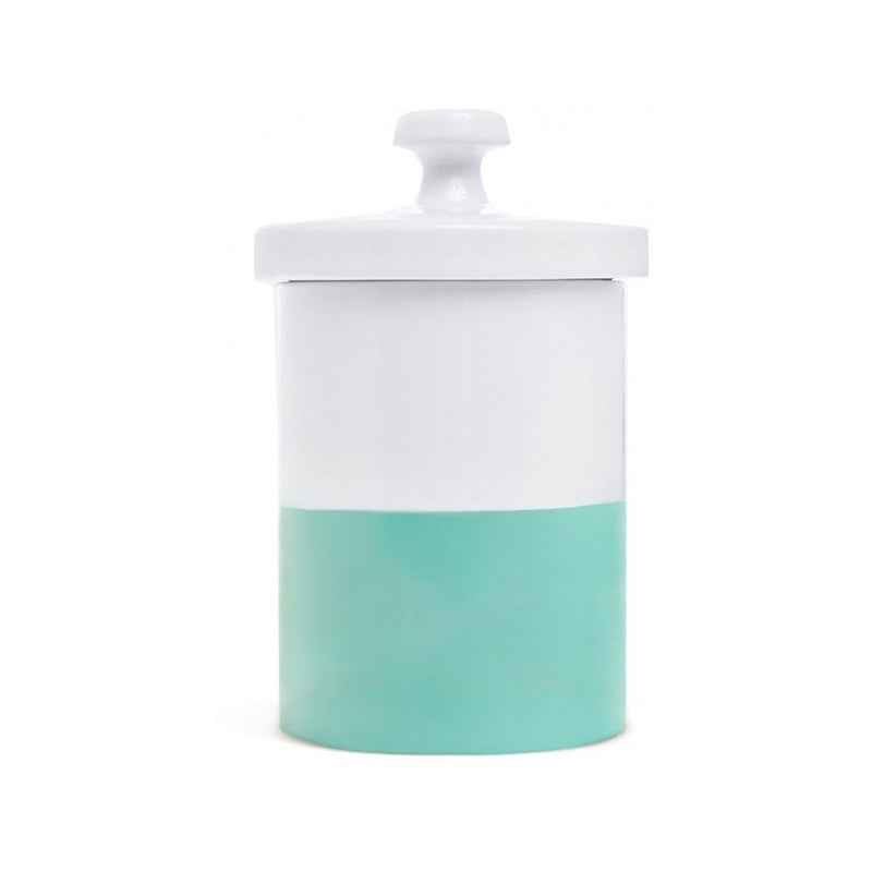 Dipper Treat Jar, Mint